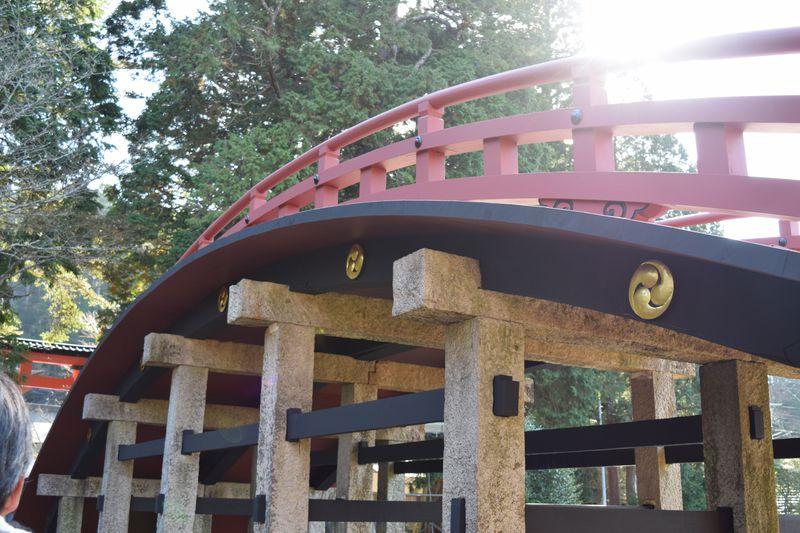 和歌山県の神秘の山里・天野に佇む丹生都比売神社へ行ってみよう!