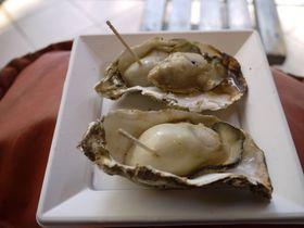 広島・宮島の旅で絶対食べたい・お土産にしたい美味しいものベスト5!