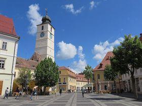 ルーマニアのおすすめ観光スポット10選 世界遺産やあの伝説の舞台も