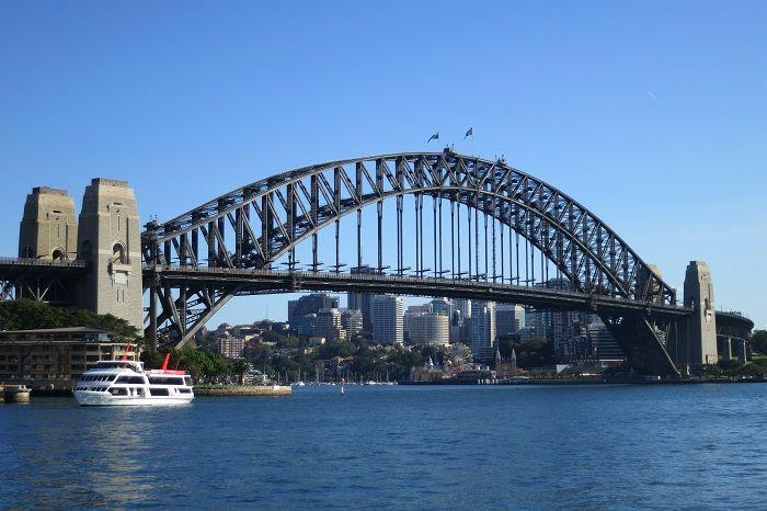 オーストラリア旅行のベストシーズンはいつ?服装や気候も詳しく解説!