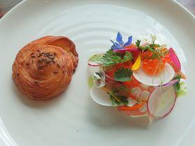 美味しいものがいっぱい!美食の街メルボルンの魅力