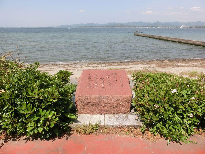 静岡・浜松「舘山寺温泉」の楽しみ方は温泉だけではない!
