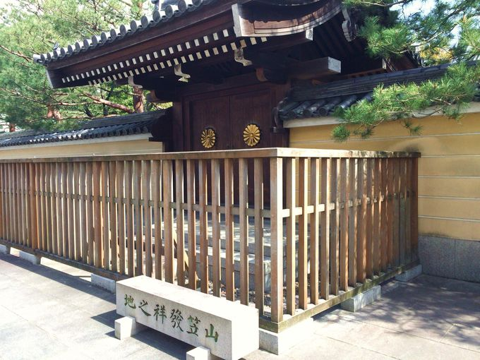 夏の博多を飾る祭礼・博多祇園山笠の発祥の地