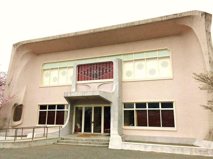 展示品の豊富な佐賀「大隈記念館」