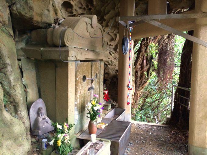 毎年4月20日、21日の「弘法大師祭」