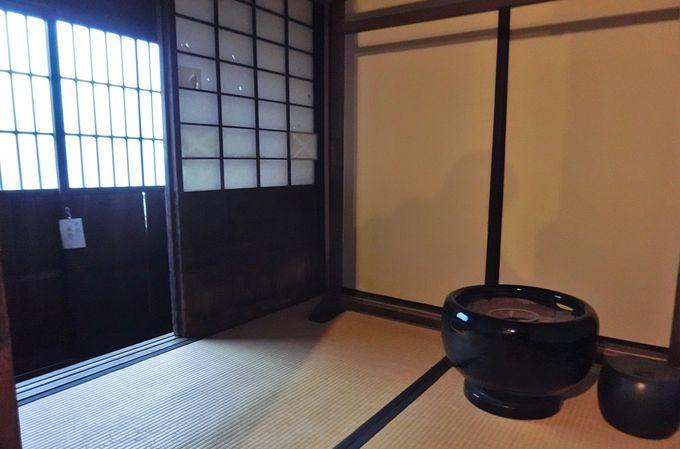 """石川啄木や妻・節子に関連する""""資料の展示"""""""