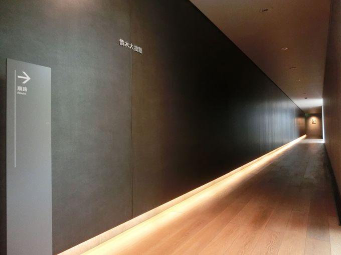 城下町金沢の必見スポット!おしゃれで斬新な現代建築3選