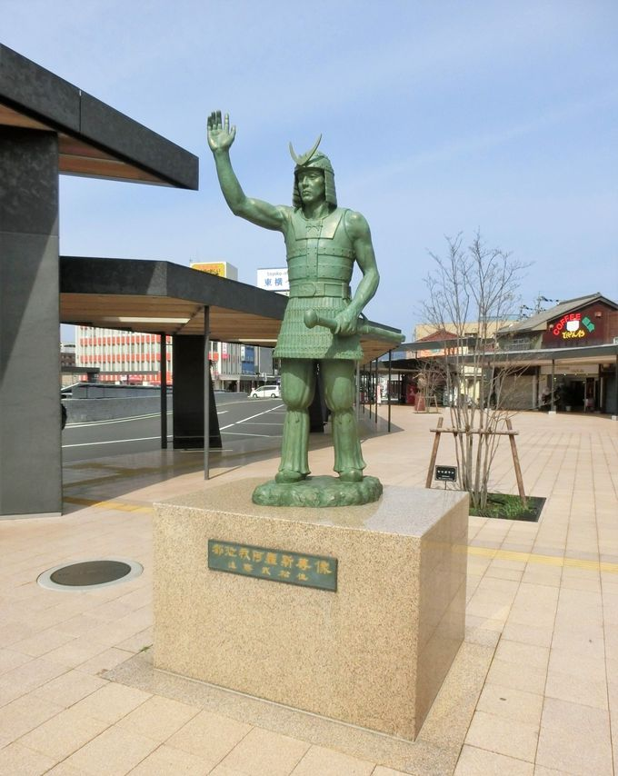 敦賀の地名の由来・都怒我阿羅斯等と「角鹿神社」