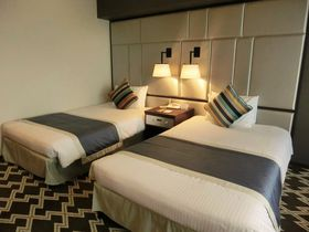浜松市の人気ホテルランキングTOP10 ユーザーが選んだホテルは?