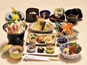地元食材を堪能!広島県尾道市「天然温泉うら湯・旅館浦島」