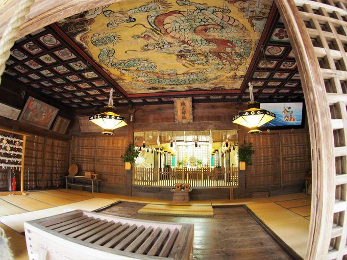 島根県の各自治体でも独自の観光支援策を実施(2)