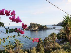 文化と歴史の宝庫!シチリア島のおすすめ観光スポット10選