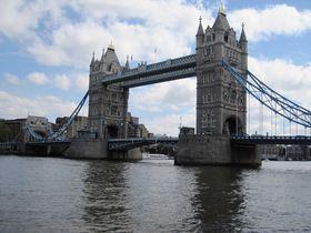 イギリス旅行のベストシーズンはいつ?服装や気候についても詳しく解説!