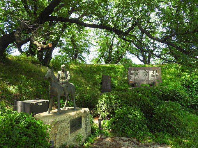 「義理と人情」の町、吉良町の見どころ