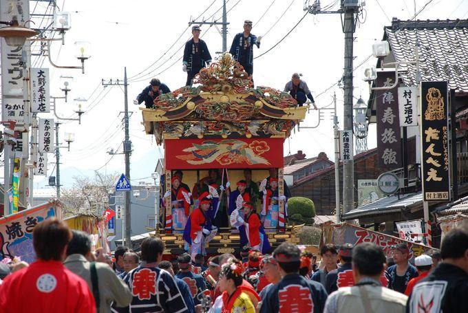 伝統歌舞伎に心躍り、言ってみたい「決めゼリフ」!