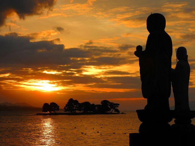 宍道湖観光にプラスしたい!おすすめスポット10選