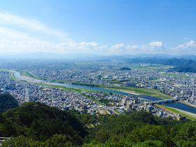 氷菓にヒカ碁…岐阜で見つけたアニメ聖地巡礼スポット17選