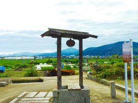 岡山県備前福岡、黒田官兵衛ゆかりの妙興寺界隈を歩こう!