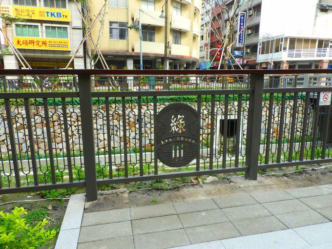 台湾初、景観が商標登録された景色には大亀も住む?