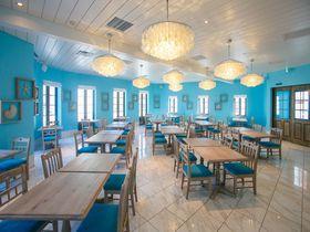まるで海外旅行!「志摩地中海村」三重のフォトジェニックホテル