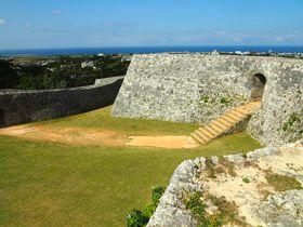 城マニア絶賛!絶対行きたい沖縄にある世界遺産の5つの城(グスク)