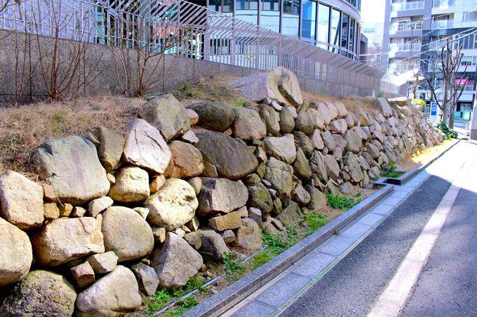 豊臣期の大坂城を楽しむポイントは?