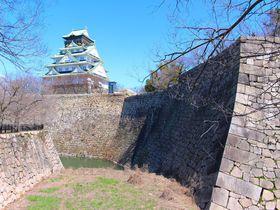 内部特別公開!「大阪城」ツウになりたい人は2016年に行くべし