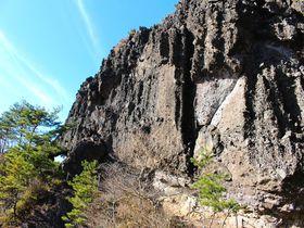 福島随一のパワースポット!歴史と絶景が堪能できる「霊山」って?