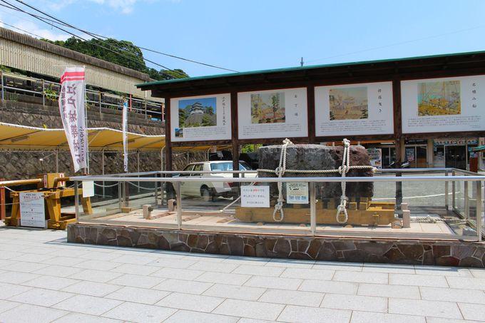 1.伊豆急行線・伊豆稲取駅下車すぐ!