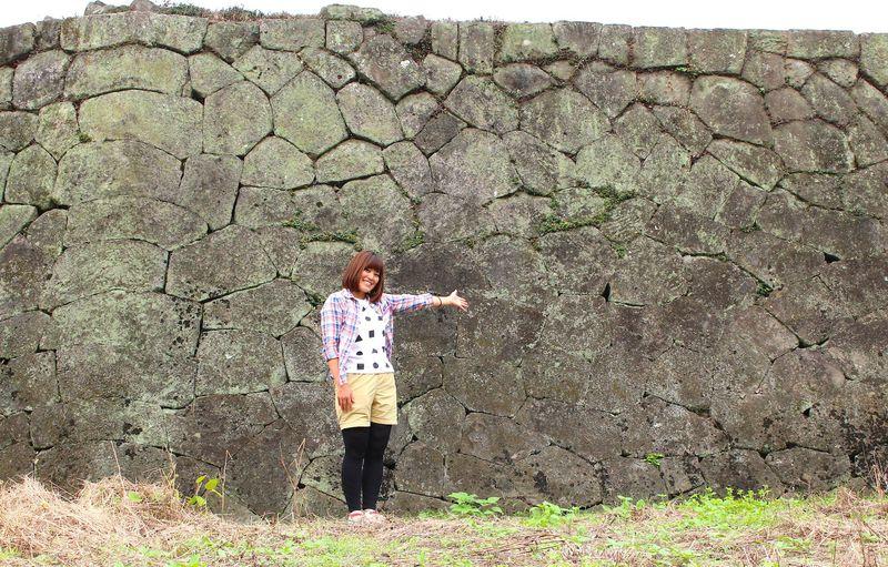 これも城の仲間?静岡「小島陣屋」は特別な遺構のある隠れた名所