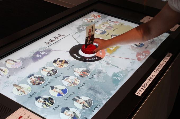 デジタル技術で歴史を徹底解剖!