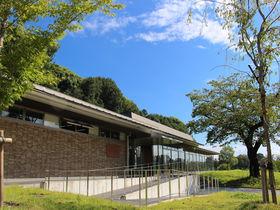 愛知「れきしるこまき」は織田信長が築いた小牧山城を学べる情報館