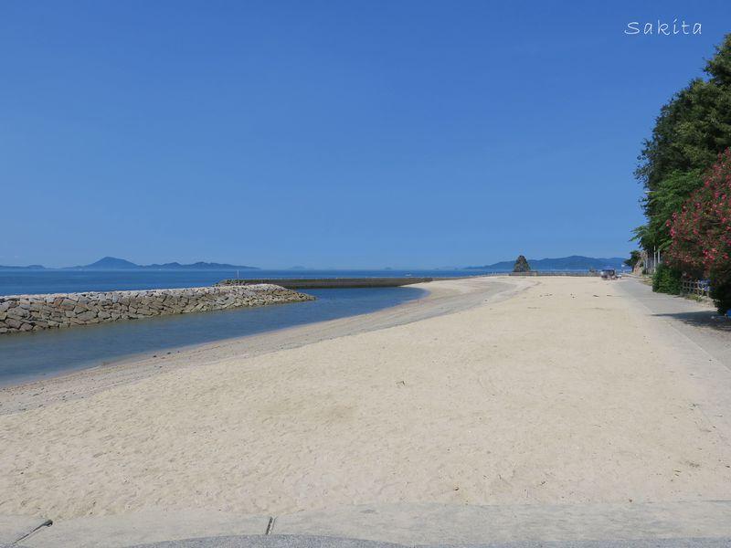伊予の江の島って?松山「鹿島」でミステリアスな瀬戸内探検を楽しもう