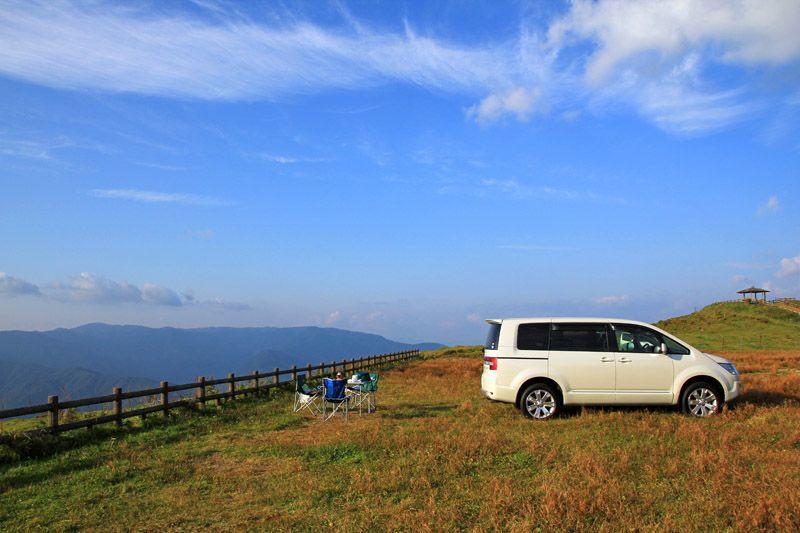 高知県の各自治体で実施中!観光支援策(2)