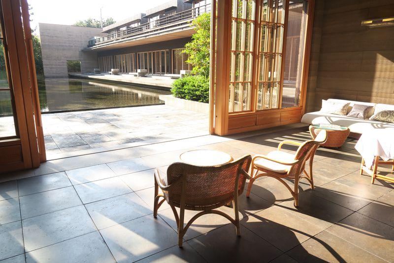 静岡県・沼津の旅館は絶景と美味しい海鮮の宝庫!旅館9選