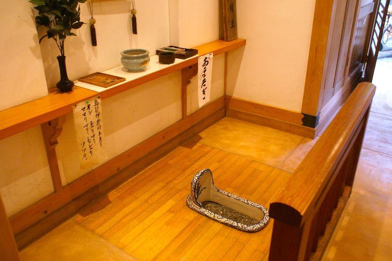 トイレの神様もいる!?500年以上の歴史を誇る、静岡「洞慶院」
