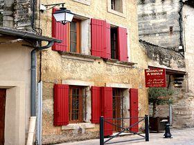 南仏アヴィニョンの人気レストラン「ル・ビストロ・ムーラン」はお土産探しにもお薦め!
