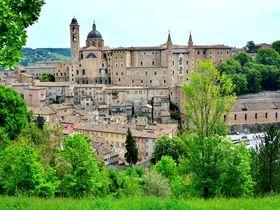 イタリア・ラファエロゆかりの地10選 故郷やお墓めぐりも外せない!