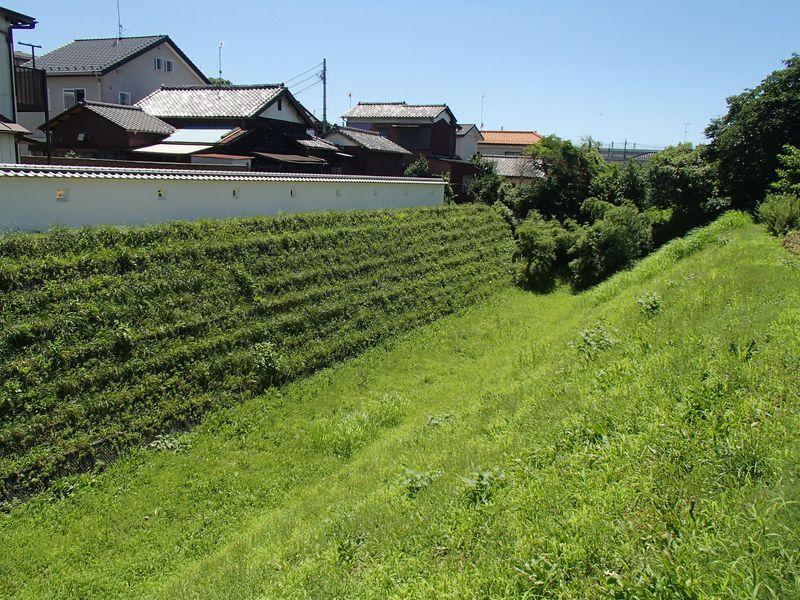 東日本唯一の本丸御殿遺構も!様々な遺構を楽しめる、「川越城」の見所紹介