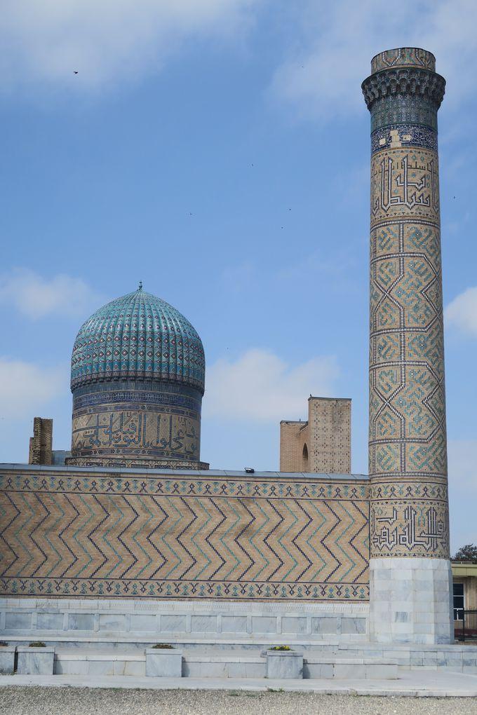 ヒビハニムモスク