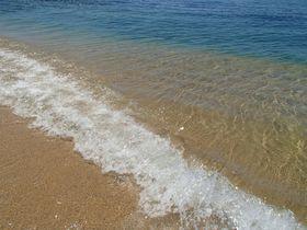 日本海・若狭湾でビックリするほど美しい絶景ビーチ!水晶浜&ダイヤ浜