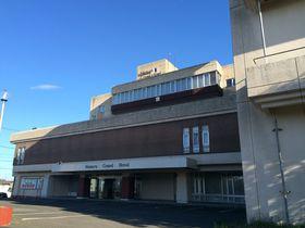日本最東端のホテル到達証がもらえる根室グランドホテルに泊まろう!
