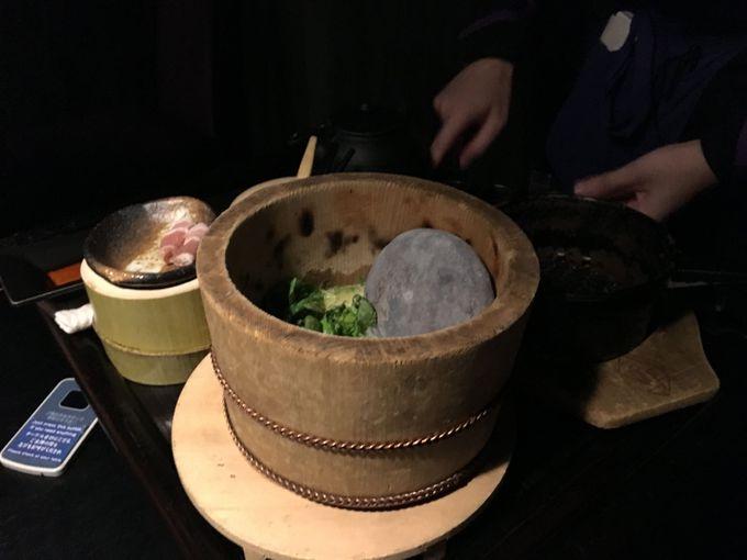 忍者のエンターテインメント施設「NINJA KYOTO」