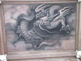 上杉謙信公を知るなら新潟県上越市「林泉寺」へ、墓所へも参拝を!