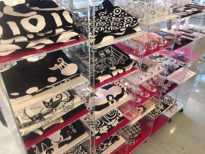 ショッピングにおすすめ!ミラノ「ガリバルディー地区」はイタリアの魅力がぎっしり!