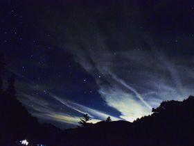 日本一の星空が見える村!長野県阿智村の見どころ9選
