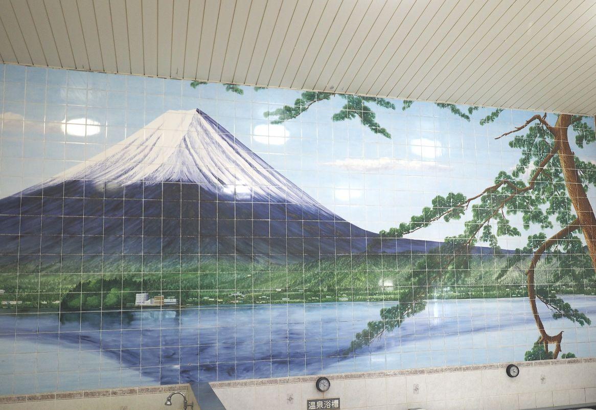 石川県と山梨県がコラボ
