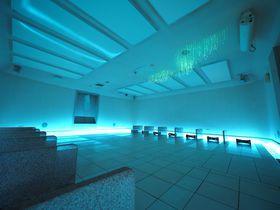 神奈川「宮前平源泉 湯けむりの庄」で最新設備と高級感に浸かる