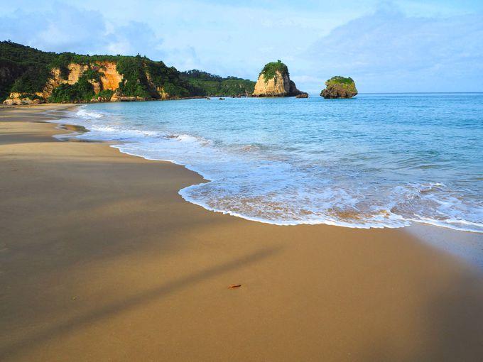 西表にただ1つの本格リゾート「ホテルニラカナイ西表島」