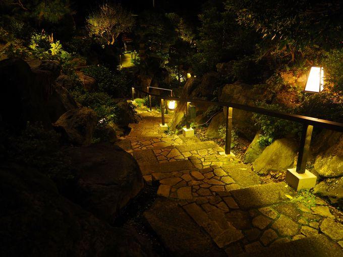 伝統を生かした新感覚宿「Villa Garden 石のや」